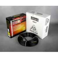 Теплый пол: двужильный кабель ARNOLD RAK 6101-6115