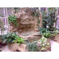Искусственные Водопады Waterfall Group