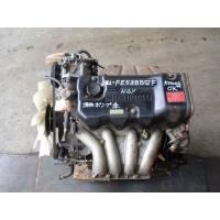 Двигатели MMC 4D36, 4D35, 4D34, 4D33, 4D32, 4D31, 4D30!