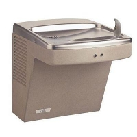 Сенсорный питьевой фонтанчик с очисткой и охлаждением Oasis P8ACEEY