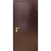 Входная дверь First Group Lite