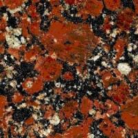 Природный камень - гранит, мрамор