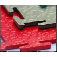 Модульное напольное покрытие из ПВХ  500*500*5мм