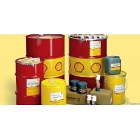 Масла и жидкости для пищевой промышленности Shell