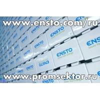 Системы кабельного обогрева ENSTO (Финляндия)