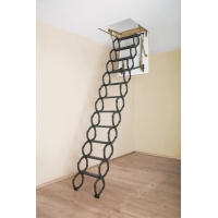 Лестницы Fakro
