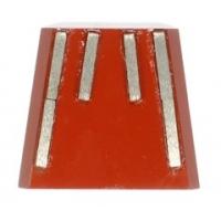 Алмазные инструменты Ниборит