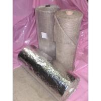 Огнезащитный базальтовый материал ОБМ