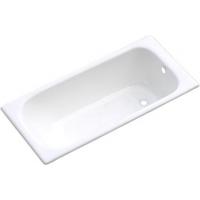 Ванна 170х70. Goldman ZYA-8-7