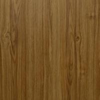 Ламинат, линолеум, кафель WoodStyle 32 класс WoodStyle