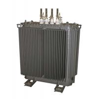 ТМГ 1250 6(10) 0.4