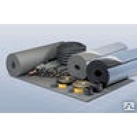 Универсальная гибкая каучуковая теплоизоляция Armaflex