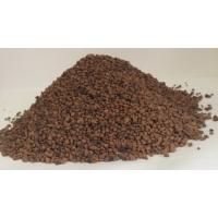Керамзитовый песок фр.0-5мм