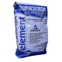 Гидроизоляция Element