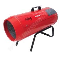 Нагреватель газовый  Fubag Brise 30 mini