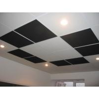 Стеновые и потолочные панели  Экофон