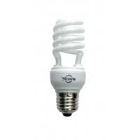 энергосберегающие лампы SunErgy ESL Semi-SP 105W, 4200K, E40