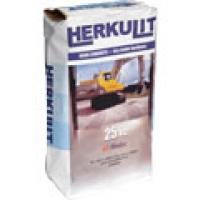 Топпинг для пола Геркулит/HERKULIT ТОП 100/TOP100