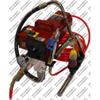 Агрегаты высокого давления АВД Wagner и Graco покупать дорого! Dino-Power (DP-airless) DP-6740i