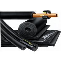 Armaflex трубки и аксессуары в ассортименте