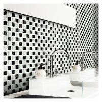 Мозаика (стекло, камень, керамика, металл) Decor-mosaic