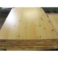 Производство высококачественного мебельного щита цельноламельног