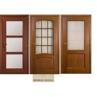 Двери Mario Rioli Primo Amore