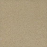 Керамогранит Техногрес Профи Шахтинская плитка 300*300*7мм соль-перец  бежевый