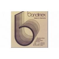 Лента стальная бандажная B205 Bandimex