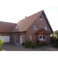 ���������� ������������ ������ Feldhaus Klinker