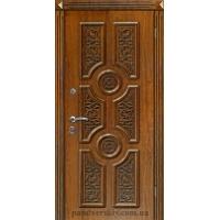 Дверь в квартиру (распродажа)