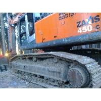 Продам экскаватор Хитачи Hitachi zx 450 LC-3 Hitachi zx 450 LC-3