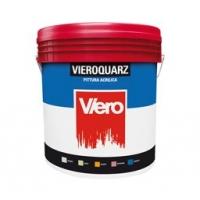 Водоэмульсионная краска Viero VIEROQUARTZ Италия