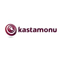 Ламинат Kastamonu (Кастамону) 31/6 - 242 р/м2