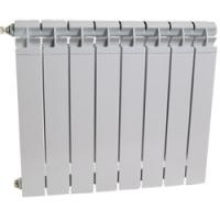 Радиаторы TermoSmart 500 тел. 266-66-08