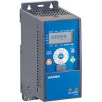 Преобразователь частоты Vacon 0020-3L-0038-4+DLRU