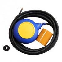 Поплавковый выключатель уровня воды Minimatic (электрический)