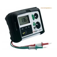Измеритель параметров петли и тока КЗ Megger LTW325
