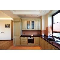 Продажа трехкомнатной квартиры, улица Строителей, д.7к2