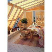 Солнцезащитные системы - жалюзи - шторы - тканевые панели - плис Simplex