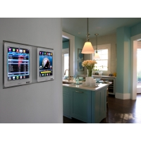 Система домашней автоматизации, которая позволяет Z-Wave piper nv