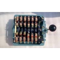 Контроллеры, ремкомплекты.  ККТ61..68.