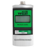 Измеритель влажности сена и силоса Wile 26