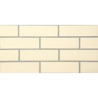 Клинкерная фасадная плитка Stroeher под кирпич 2110