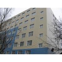 Продаю офис 50  кв.м. на Санфировой, 95