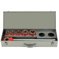 Резьбонарезной набор для труб Ridgid 11-R