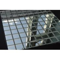 Зеркальная мозаика  Производство и продажа