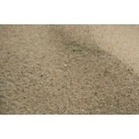 Песок речной, горный , кварцевый