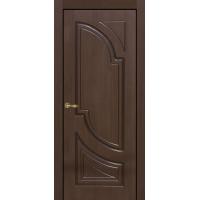 Межкомнатные двери ( производство)