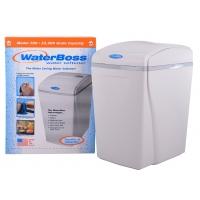 WaterBoss700 Умягчитель воды
